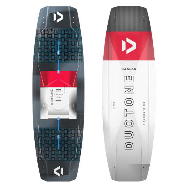 2020 Duotone TS Hadlow Kiteboard