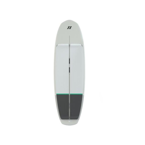2020 North Cross Surfboard