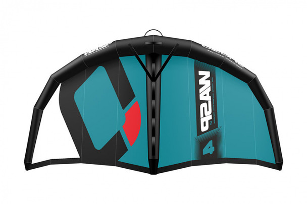 Ozone Wasp V1 Kite Wing