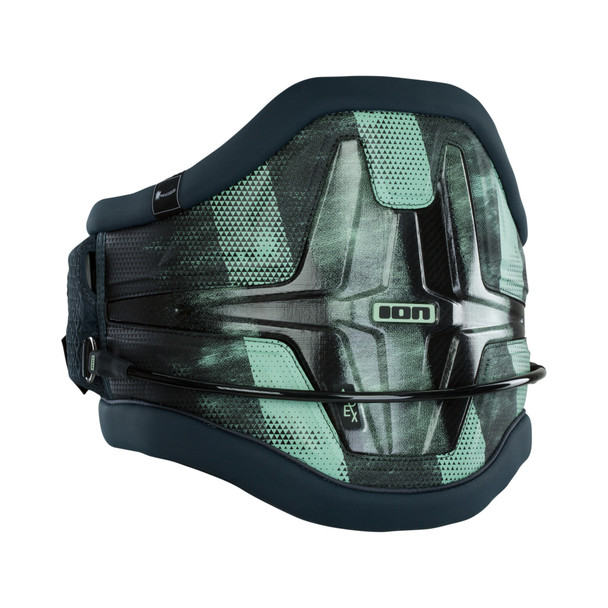 2020 Ion Apex 8 Harness - Dark Blue