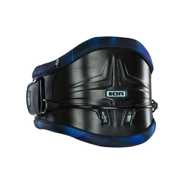 2020 Ion Nova Curv 10 Select Harness