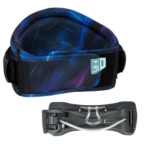 2020 Ion Sol Curv 11 Harness