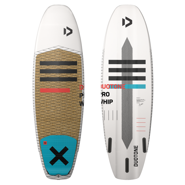 2020 Duotone Pro Whip Surfboard