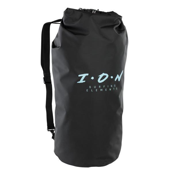 2020 Ion Dry Bag