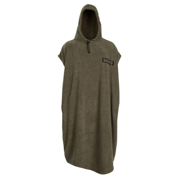 2020 Ion Poncho CORE - Olive