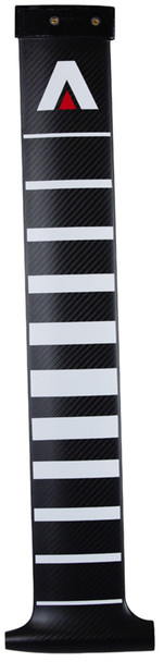 Armstrong 95cm Carbon Mast