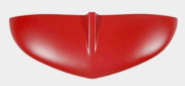 Gofoil Kai Front wing