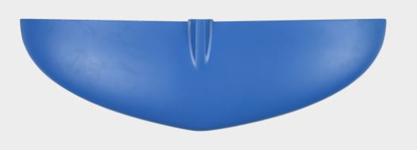 GoFoil Maliko 280 Front Wing