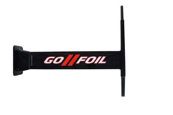 """GoFoil 28.5"""" Plate Carbon Mast"""