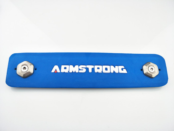 Armstrong Ultralight Footstrap