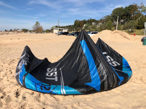 2018 Slingshot SST 12m (KO) - Used