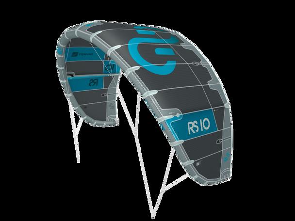 2020 Eleveight RS V3 Kiteboarding Kite