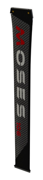 Moses 106 Carbon Tuttle Mast