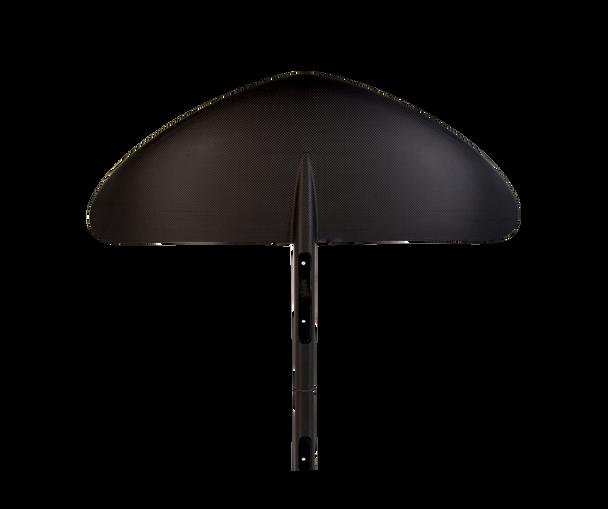 Lift Foils 170 Front Wing