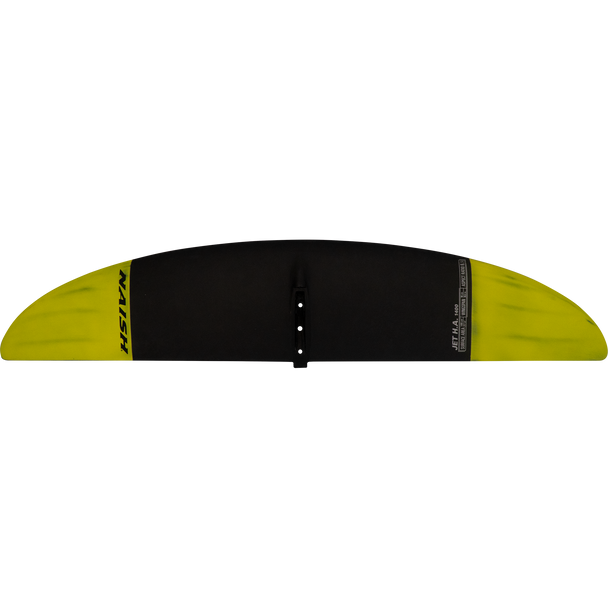 2020 Naish Jet 1400 High Aspect Front Wing