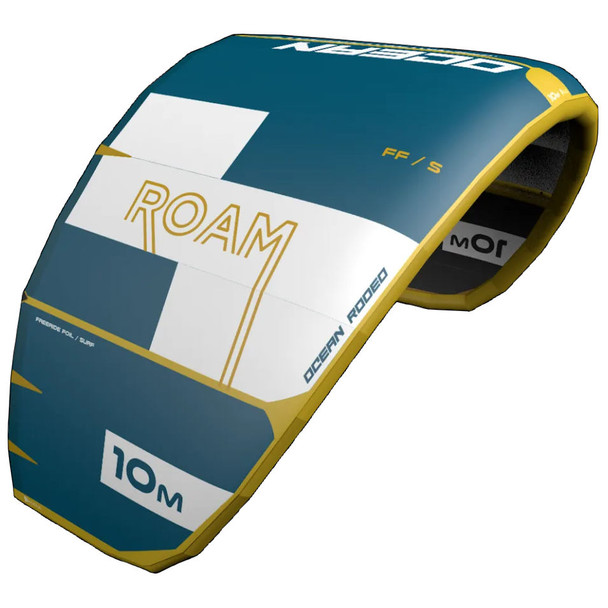 2020 Ocean Rodeo Aluula Roam Kite