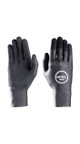 Xcel Anti Glove