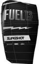 2018 Slingshot Fuel Kiteboarding Kite