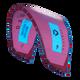 2019 Duotone Mono Kiteboarding Kite