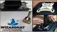 Wizardhat Universal Hardware Set