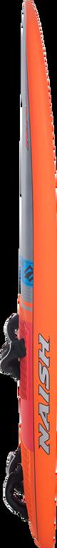 2020 Naish Micro Hover Windsurf Foilboard