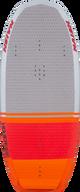 2020 Naish Hover 112 Foilboard