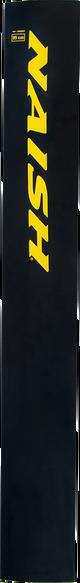 85cm Mast