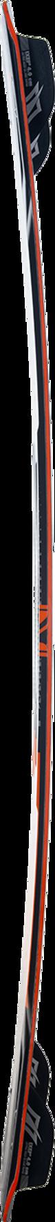 2020 Naish Monarch Kiteboard