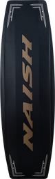 2020 Naish Limited Edition Drive Kiteboard
