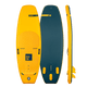 "F-One Rocket Air SUP Foilboard 7'6"""