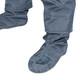 Ocean Rodeo Heat 3.0 Drysuit socks