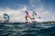Fanatic Sky Wing Foilboard Group