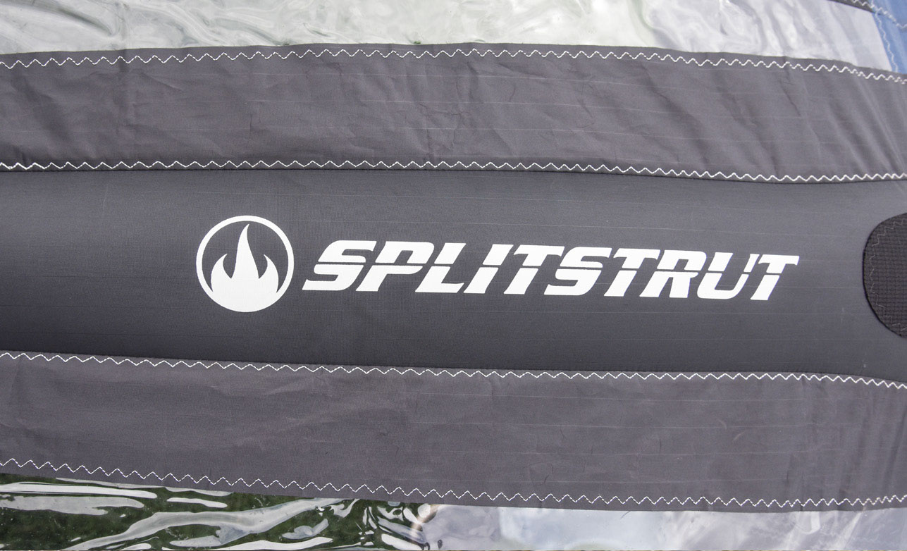 11-split-strut.jpg
