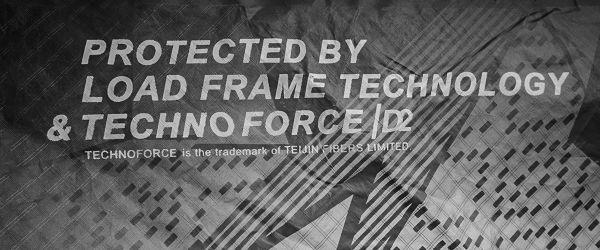 Airush Load Frame V4 Technology