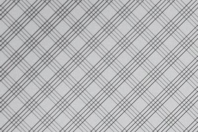 D4 HD Cloth