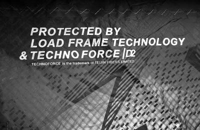 Airush Load Frame V4