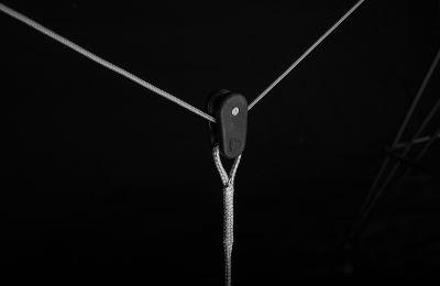 V3.2 Bridle System