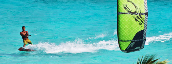 cabrinha-kiteboarding-kites-2.jpg