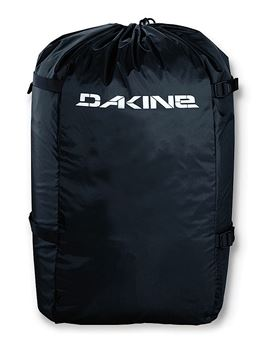 Dakine Compression Bag