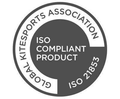 ISO STANDARD 21853