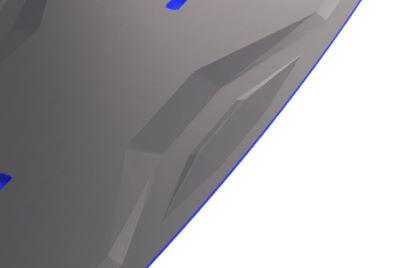 duotone-2021-twintip-board-grab-rails