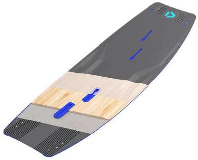 duotone-2021-twintip-board-premium-construction