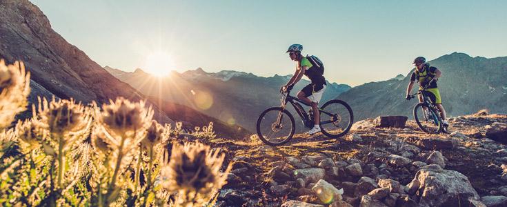 ebike-mountain-bikes.jpg
