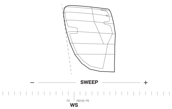 eleveight-2020-kite-ws-sweep