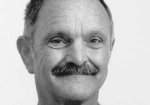 2020 Eleveight Kiteboard designer Franz Schitzhofer