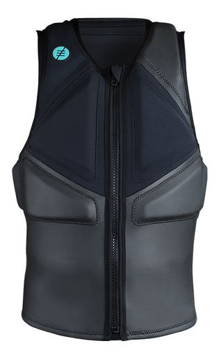 Ride Engine Empax Impact Flotation Vest