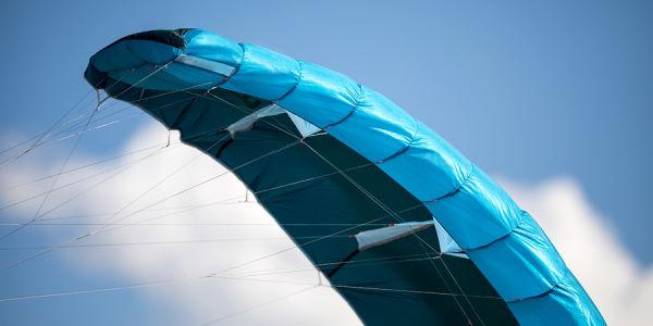 Hybrid Wingtip Technology