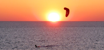 kiteboarding-at-sunset-1-.jpg