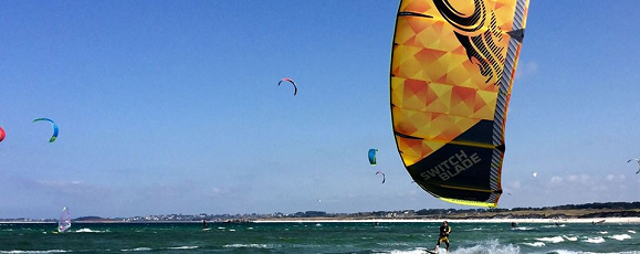 kiteboards-by-riding-style.png