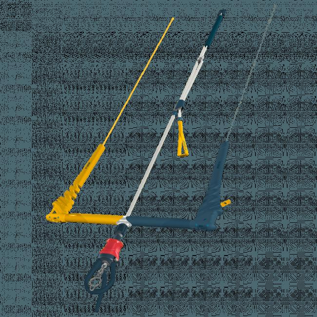 linxbar-4l-2020-perspective-650x650.png